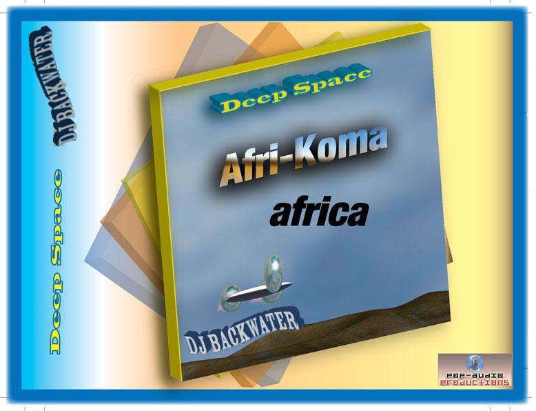 Afri-Koma
