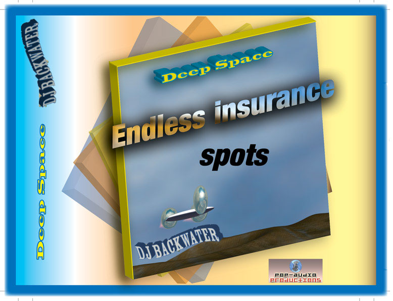 Endless insurance