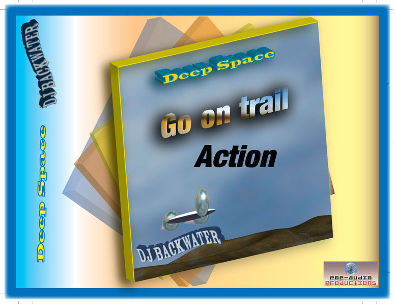Go on trail
