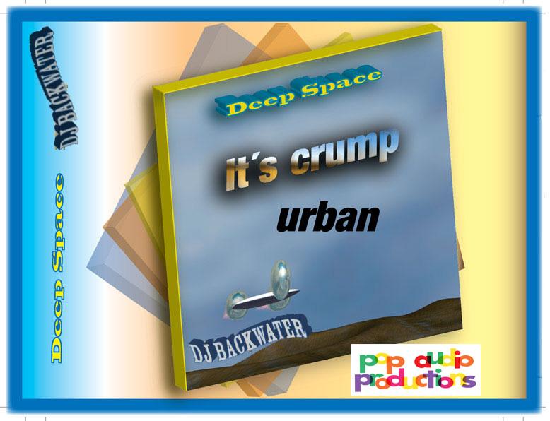 It´s crump