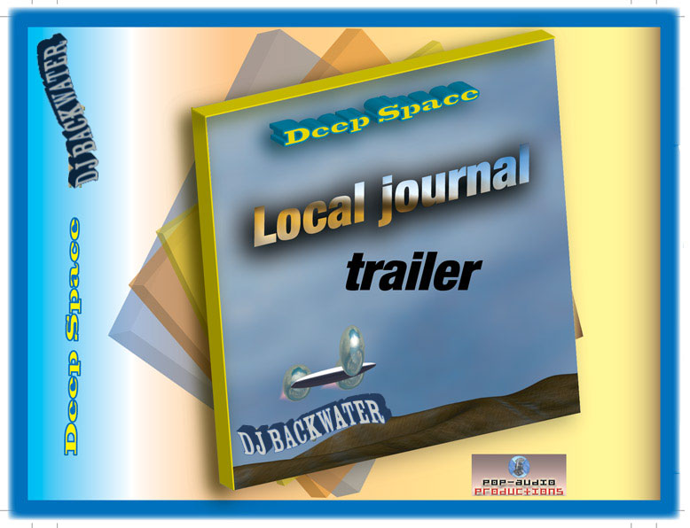 Local Journal