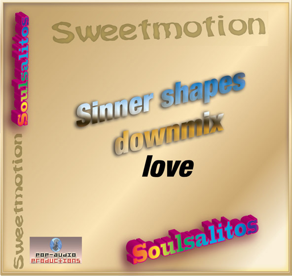 Sinner shapes downmix