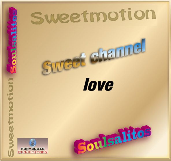Sweet channel