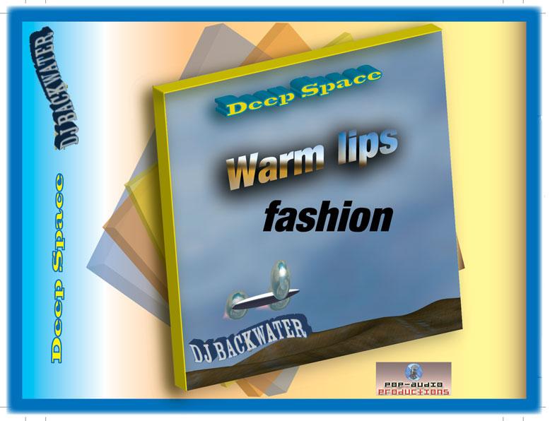 Warm lips
