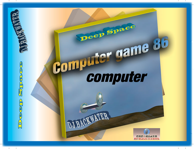 Computer game 86