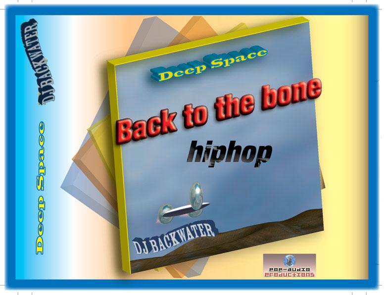 Back to the bone