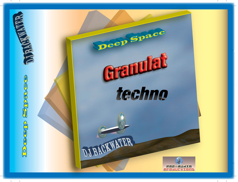 Granulat