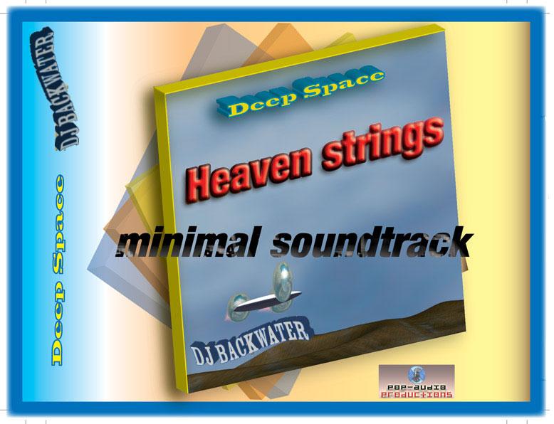 Heaven strings
