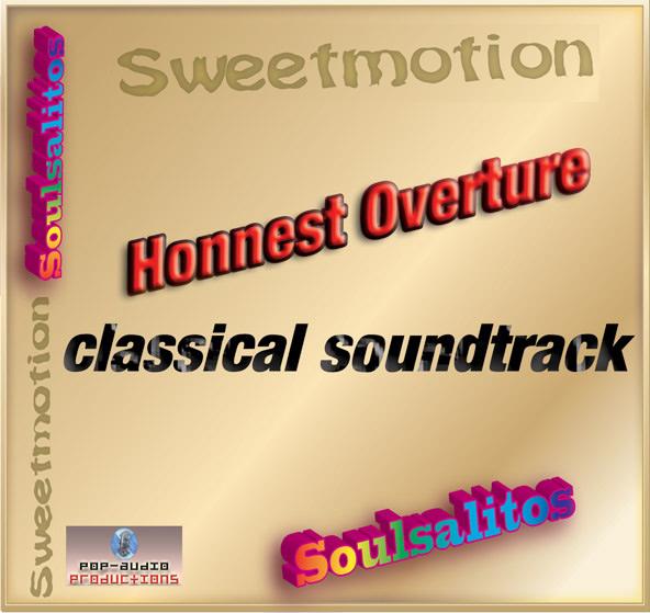 Honnest Overture