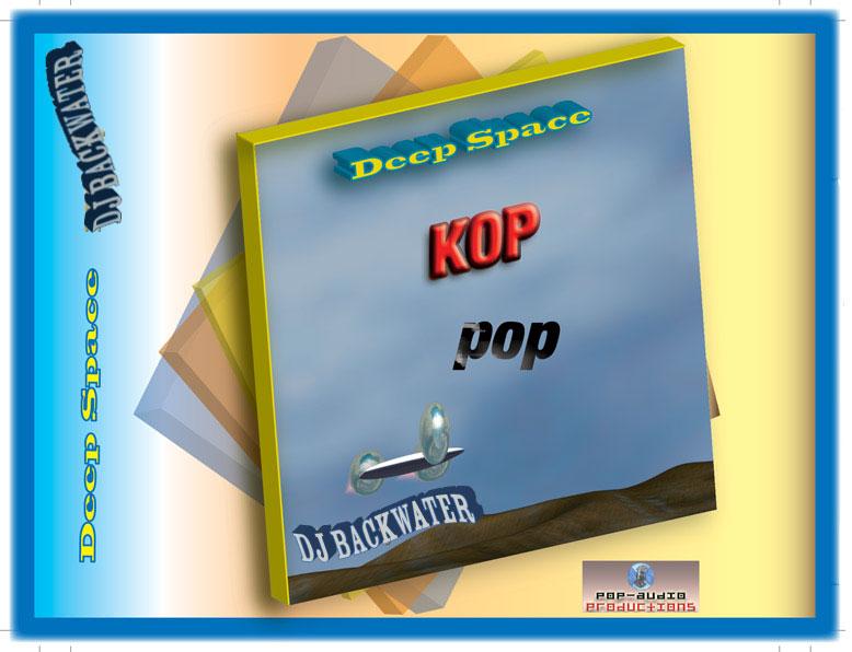 KOP—pop