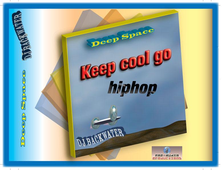 Keep cool go