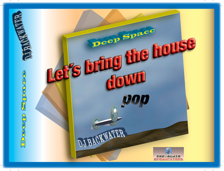 Let´s bring the house down