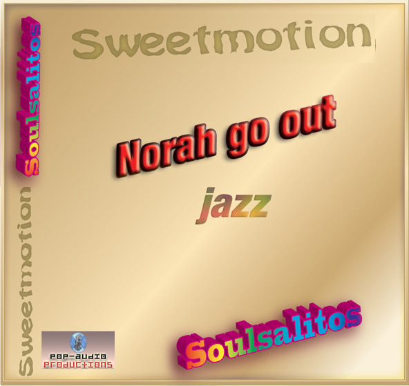 Norah go out