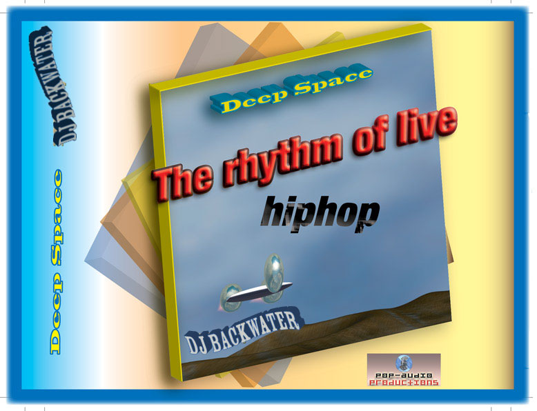 The rhythm of live